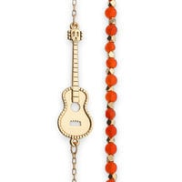 Image of Coco Guitar Bracelet # 2