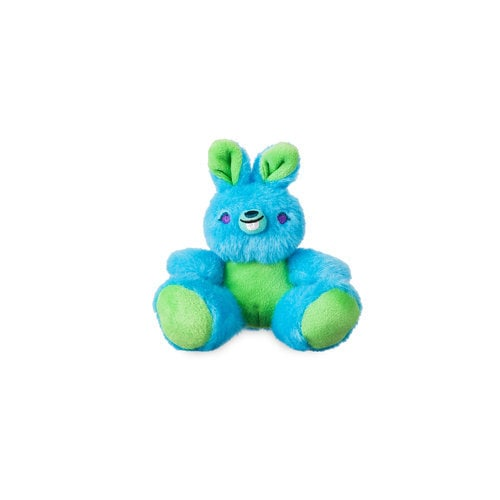 Bunny Tiny Big Feet Plush - Toy Story 4 - Micro
