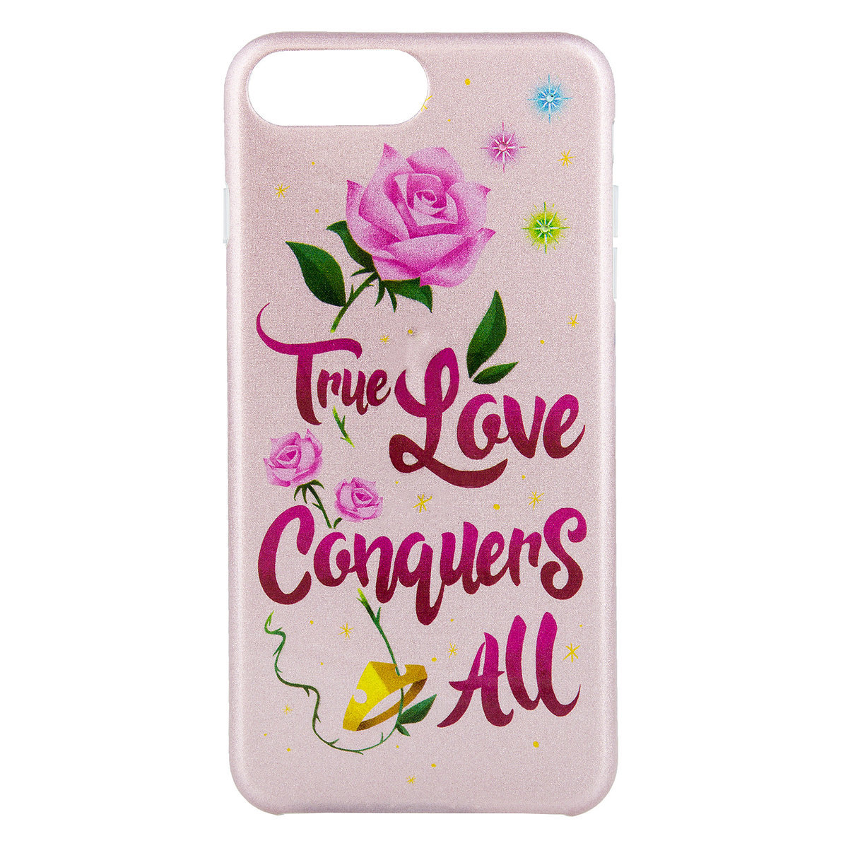 beauty iphone 7 case