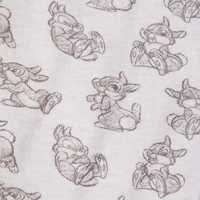 Image of Thumper Pajama Set for Baby # 5