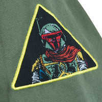 Image of Star Wars Field Jacket for Kids # 8
