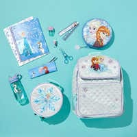 Image of Frozen Backpack - Personalized # 2