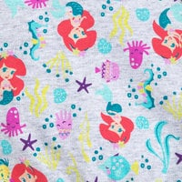 Image of Ariel Romper for Baby # 5