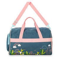 Image of Toy Story Duffle Bag # 2