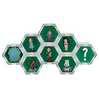Image of Disney Animators' Collection Littles Mystery Micro Collectible Figure - Wave 6 # 5