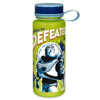 Woody and Buzz Lightyear Water Bottle