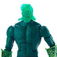 Image of Mysterio Action Figure - Legends Build-A-Figure Collection - 6'' # 5