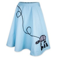 AT-AT Skirt by Her Universe - Star Wars