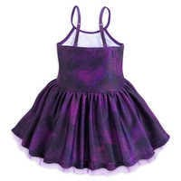 Image of Descendants Two-Piece Swimsuit for Girls # 6