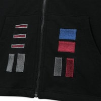 Darth Vader Cape Coat for Women by Her Universe