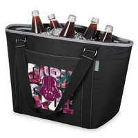 Image of Darth Vader Cooler Tote # 2