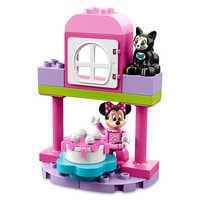 Image of Minnie's Birthday Party Duplo Playset by LEGO # 2