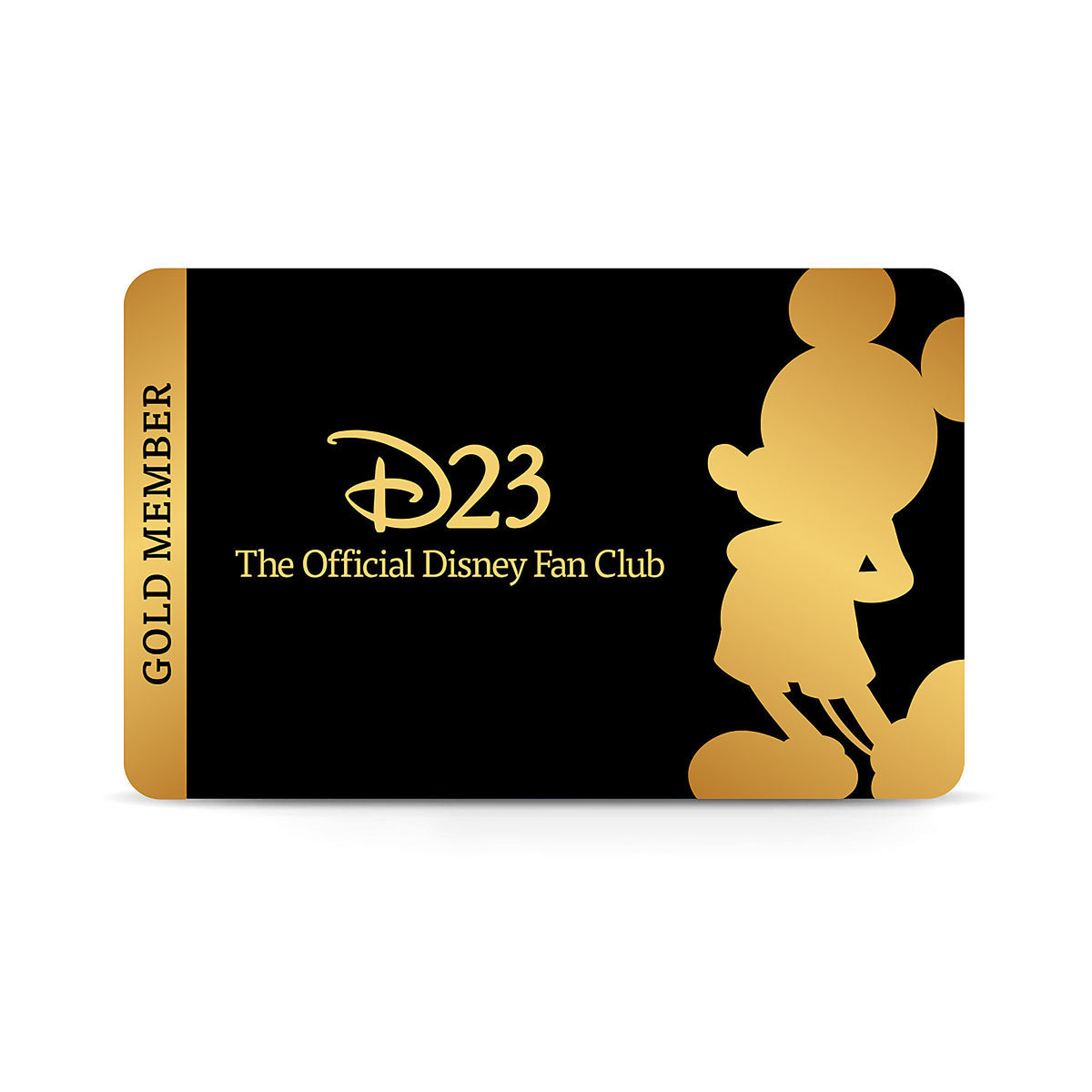 d23 gold membership shopdisney