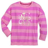 Image of Aurora PJ Set for Women - Ralph Breaks the Internet # 2