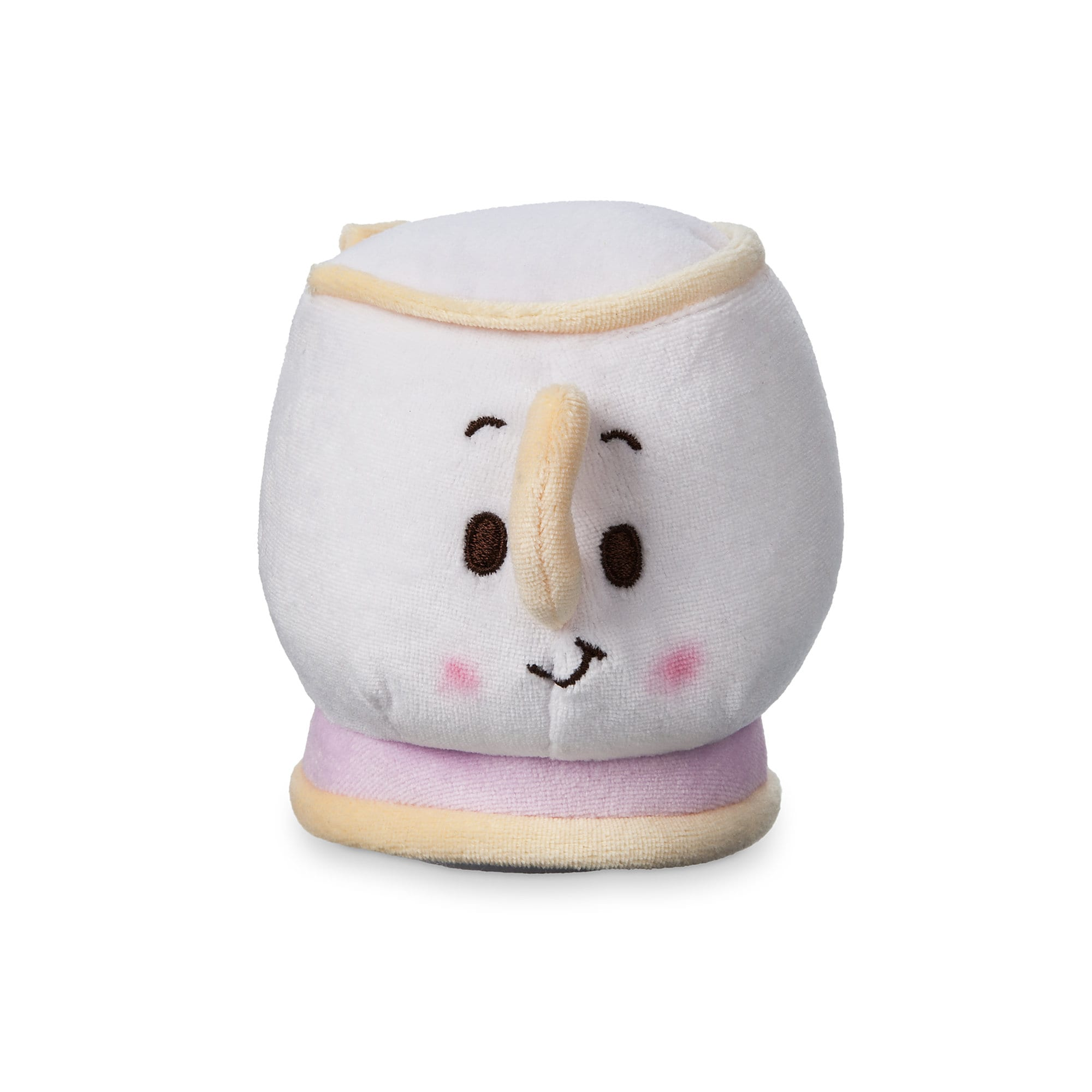 Chip Scented Ufufy Plush - Small