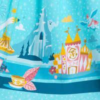 Image of Disneyland Dress for Women # 5