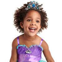 Image of Ariel Tiara for Kids # 2