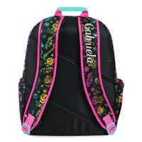 Image of Coco Backpack - Personalized # 2