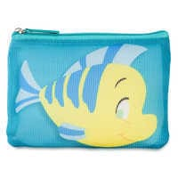 Image of The Little Mermaid Pouch Set - Oh My Disney # 4
