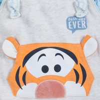 Image of Tigger Dungaree Set for Baby # 7