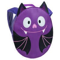 Image of Vampirina Junior Backpack # 6