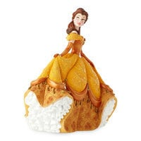 Image of Belle Couture de Force Figure by Enesco # 3