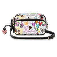 Image of Disney Sketch Hip Pack by Dooney & Bourke # 1