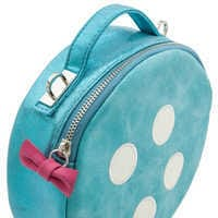 Image of Scrump Bag for Women - Lilo & Stitch - Oh My Disney # 3