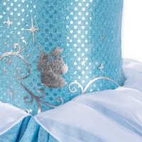 Image of Cinderella Costume for Kids # 4