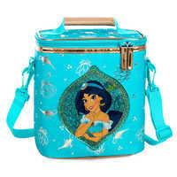 디즈니 알라딘 자스민 런치백 Disney Aladdin Jasmine Lunch Box