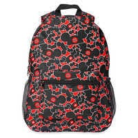 Image of Mickey Mouse Club Ear Hat Backpack # 1