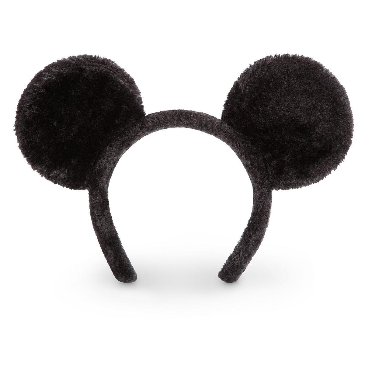 mickey mouse ear headband for adults shopdisney