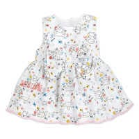 Image of Winnie the Pooh Dress and Bloomer Set for Baby # 2