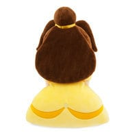 Image of Belle Glowing Plush - Beauty and the Beast # 3