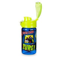 Image of Toy Story Flip-Top Water Bottle # 2
