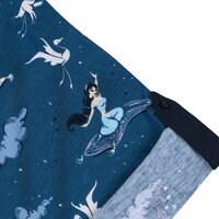 Jasmine Pajama Set for Women by Munki Munki