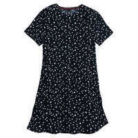 Image of Minnie Mouse Polka Dot Dress for Women # 1