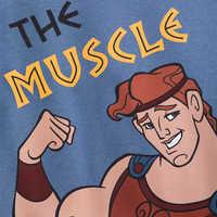 Image of Hercules T-Shirt for Men # 3