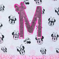 Image of Minnie Mouse Tutu Dress for Girls # 4