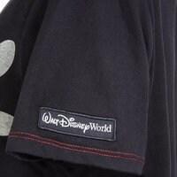 Image of Mickey Mouse T-Shirt - Walt Disney World - Women # 2