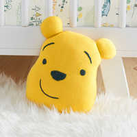 Image of Winnie the Pooh Character Pillow by Hanna Andersson # 2