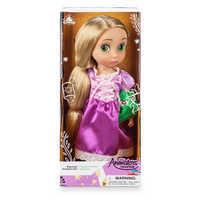 Image of Disney Animators' Collection Rapunzel Doll - Tangled - 16'' # 4