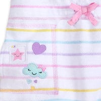 Image of Minnie Mouse Cover-Up for Baby # 3