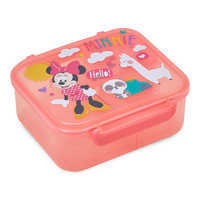 Image of Minnie Mouse Food Storage Set # 4