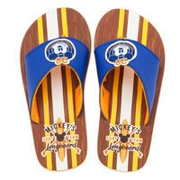 Mickey Mouse Sandals for Kids