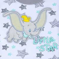 Image of Dumbo Bodysuit for Baby # 3