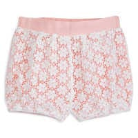 Image of Miss Bunny Shorts Set for Baby # 3