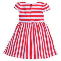 Image of Minnie Mouse Dress Set for Baby # 5