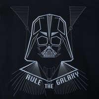 Image of Darth Vader Racer Jacket for Men by Our Universe - Star Wars # 4