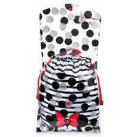 Image of Minnie Mouse Swim Bag # 4